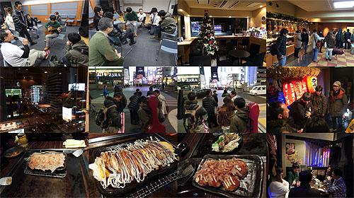 楽しかった!大阪ソロギ珍道中!_c0137404_21444745.jpg