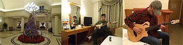 楽しかった!大阪ソロギ珍道中!_c0137404_2145256.jpg