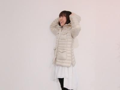モンクレール 2014 春物 新着を着てみました_b0122805_1674489.jpg