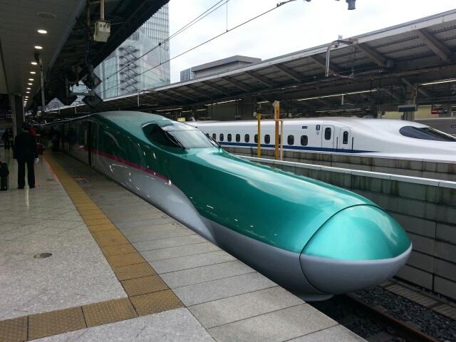 12/21~22  仙台遠征_b0042308_8183038.jpg