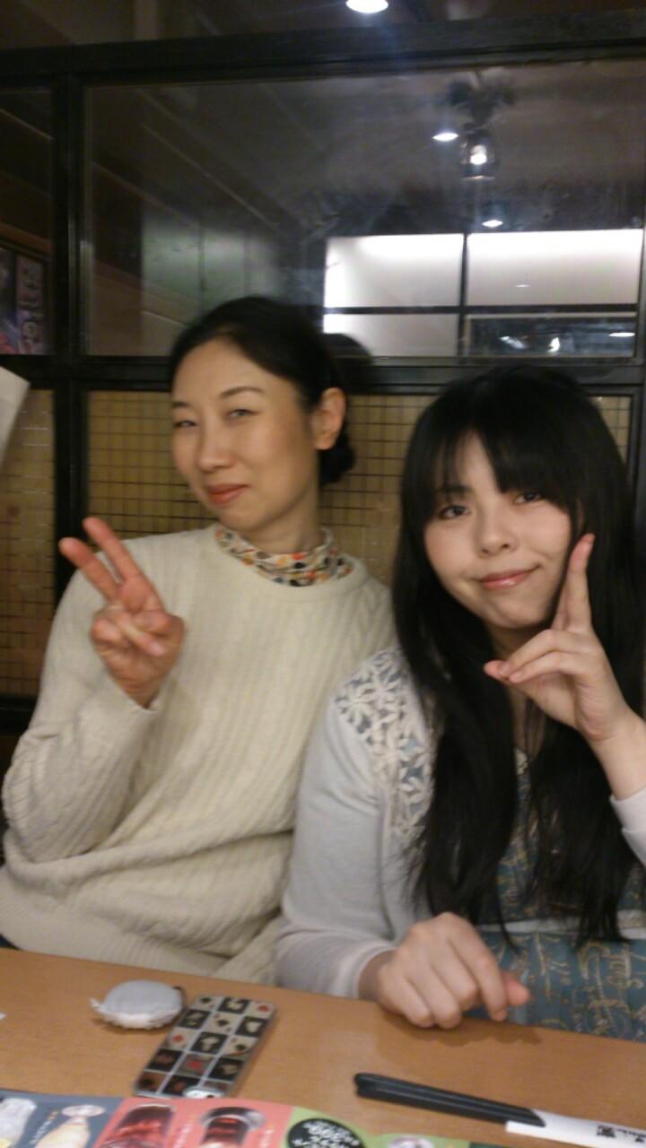 キャスト紹介_f0138311_4114743.jpg