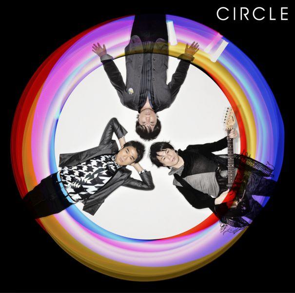 DEEN「CIRCLE」_e0123412_1852779.jpg