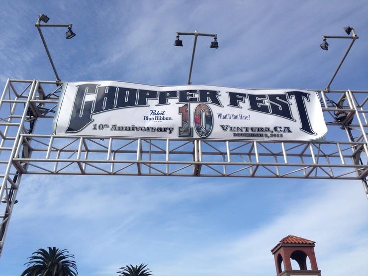 DAVIDMAN CHOPPER FEST 10th Anniversary_a0095515_1112343.jpg