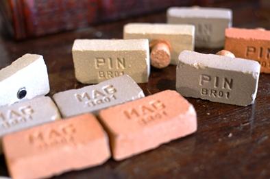 陶製のインテリア雑貨_d0263815_18174367.jpg