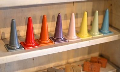 陶製のインテリア雑貨_d0263815_1817674.jpg