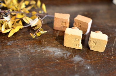 陶製のインテリア雑貨_d0263815_18183612.jpg