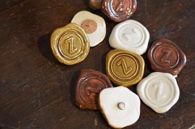 陶製のインテリア雑貨_d0263815_1818373.jpg