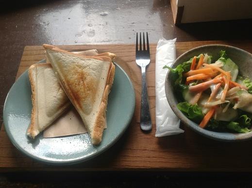 今週末のご飯とおやつメニューです!_a0213316_1644710.jpg