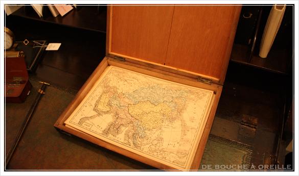 le géographe instantané 古い地図_d0184921_18341958.jpg