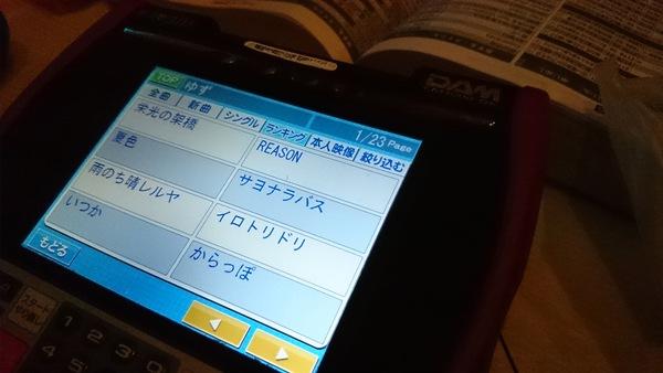 d0180229_8195616.jpg