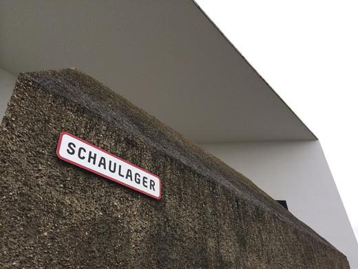 ■trips Swiss 003 Herzog & de Meuron_f0165030_1573583.jpg
