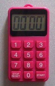 b0039840_19492677.jpg