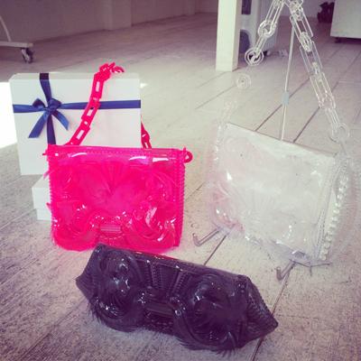 gift ランキング♥ by iri_f0053343_15471067.jpg