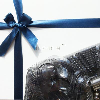 gift ランキング♥ by iri_f0053343_1547151.jpg