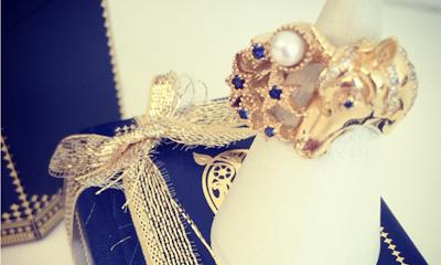 gift ランキング♥ by iri_f0053343_15482971.jpg