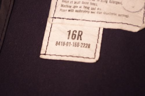 b0275845_203312.jpg