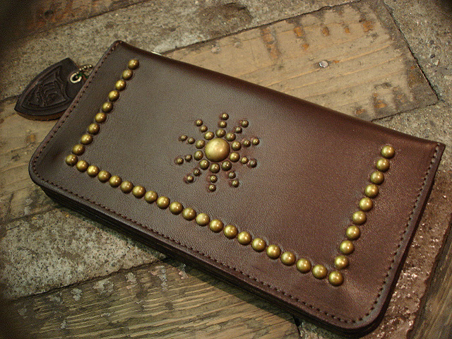 "NEW : HOLLYWOOD TRADING COMPANY [HTC] ""BIFOLD\"" WALLET & CARD CASE [2013 WINTER] !!_a0132147_23475153.jpg"