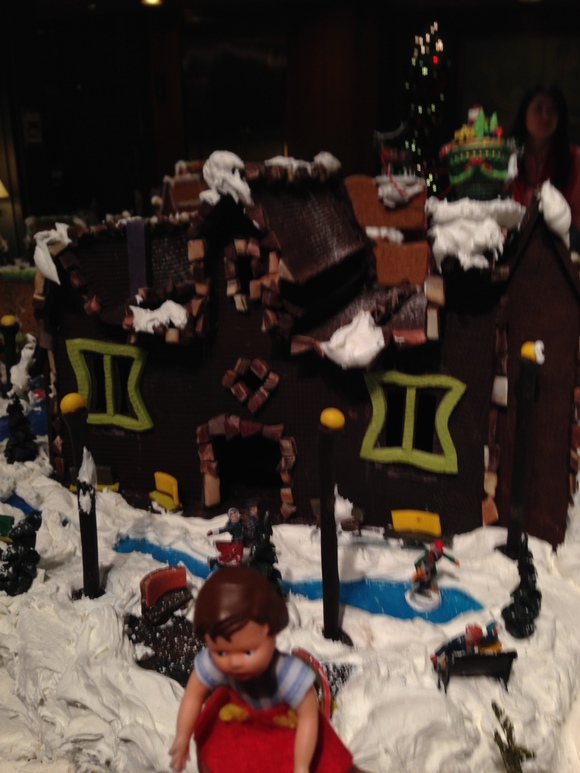Gingerbread Village_b0135948_1112293.jpg