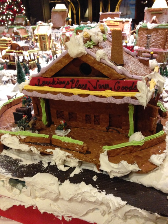 Gingerbread Village_b0135948_1173549.jpg