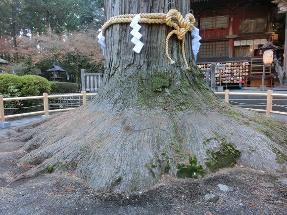 富士山からのいただきもの。_a0263653_21391751.jpg