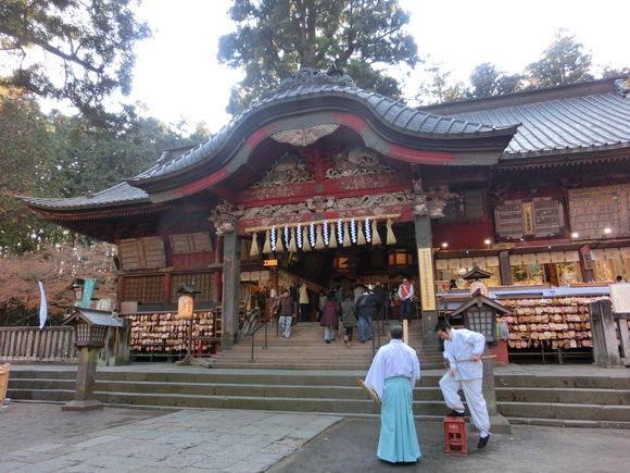 富士山からのいただきもの。_a0263653_21393173.jpg