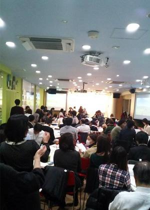 130名受講★日本メンタルヘルス協会で「内面育成メソッド」をお話してきました_d0169072_0384942.jpg