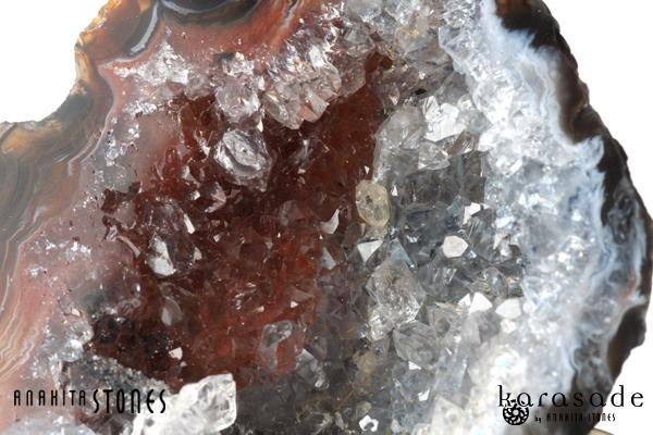 メノウ原石(ブラジル産)_d0303974_18225945.jpg