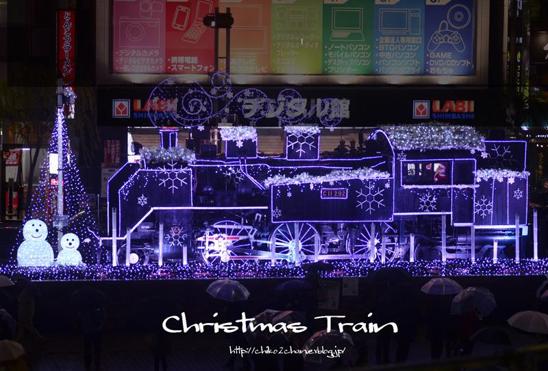 Christmas Post Card ⑳_e0221779_18191117.jpg