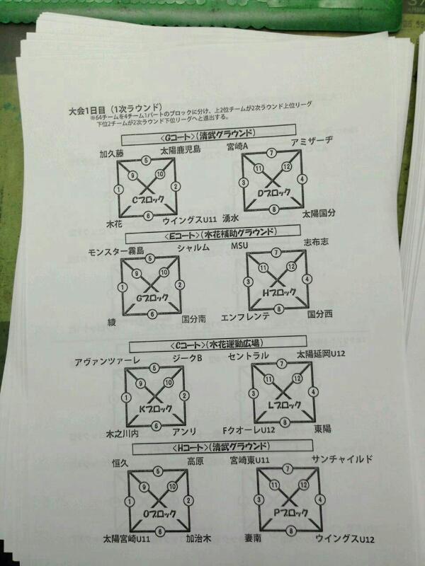 f0257079_9291324.jpg