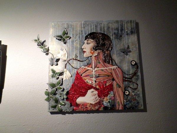 CCCBの Drap Art展 2_b0064411_04590633.jpg