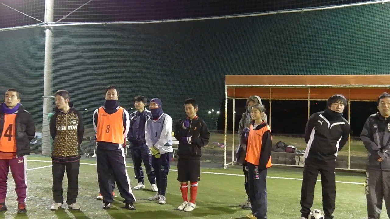 UNO 12/20(金) 2013年最終回 at COSPA御殿山_a0059812_1315680.jpg