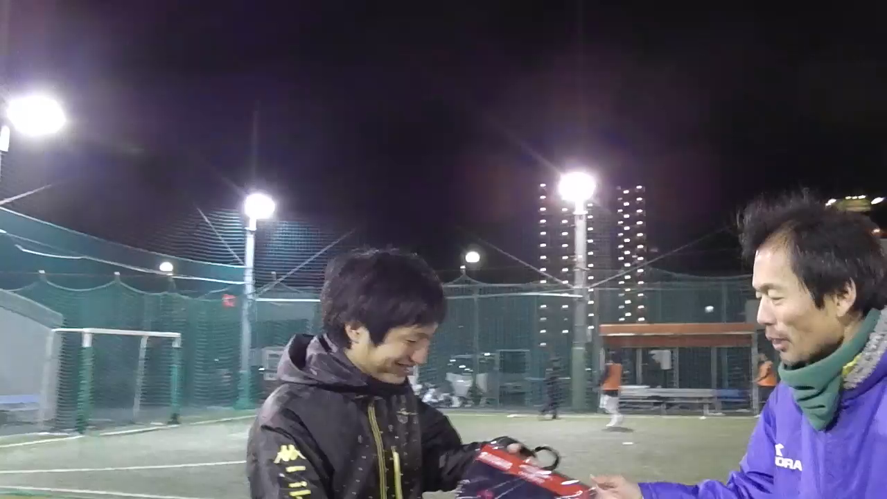 UNO 12/20(金) 2013年最終回 at COSPA御殿山_a0059812_1394820.jpg