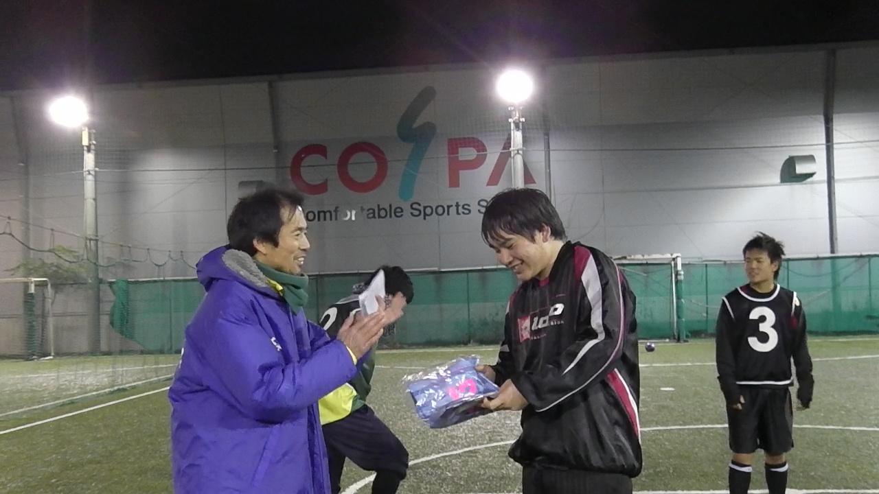 UNO 12/20(金) 2013年最終回 at COSPA御殿山_a0059812_150178.jpg