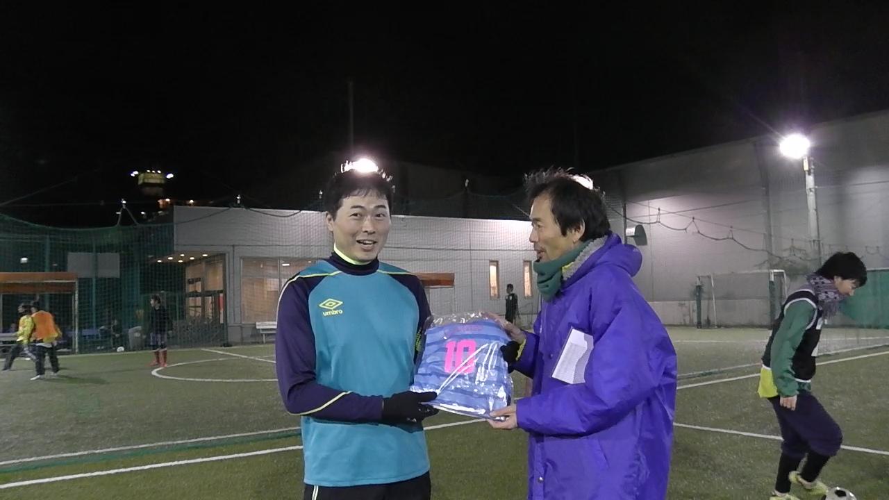UNO 12/20(金) 2013年最終回 at COSPA御殿山_a0059812_1525697.jpg