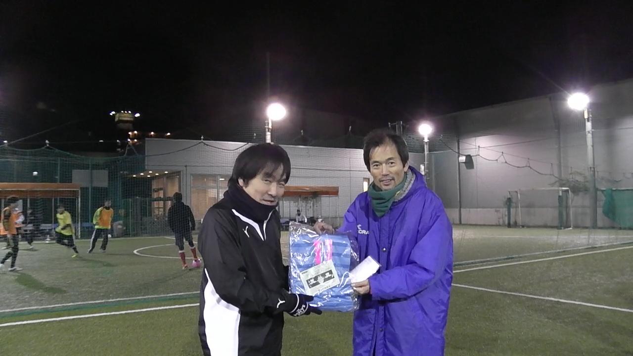 UNO 12/20(金) 2013年最終回 at COSPA御殿山_a0059812_152776.jpg