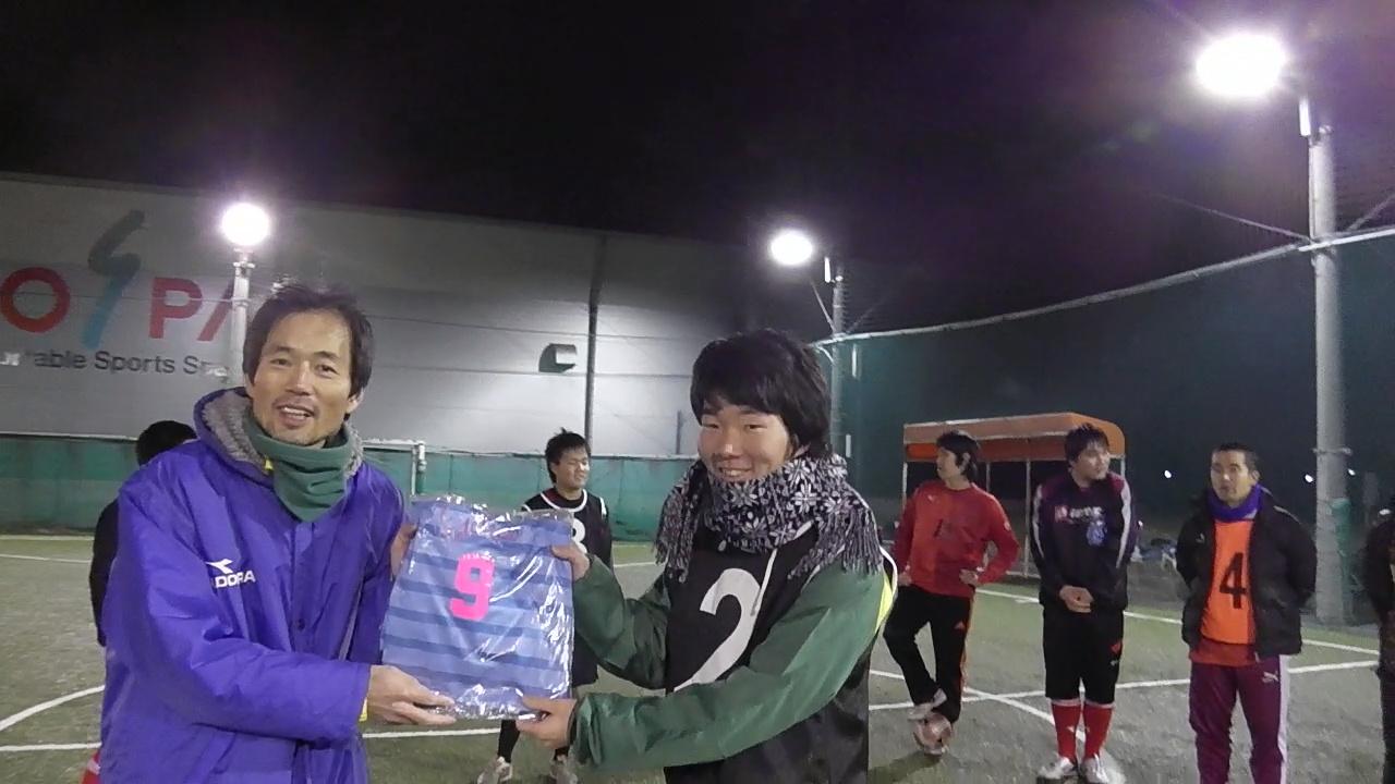 UNO 12/20(金) 2013年最終回 at COSPA御殿山_a0059812_1554331.jpg