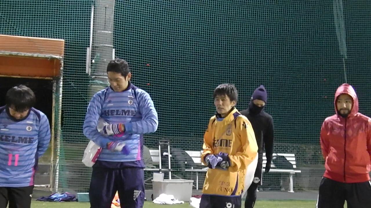 UNO 12/20(金) 2013年最終回 at COSPA御殿山_a0059812_18142416.jpg