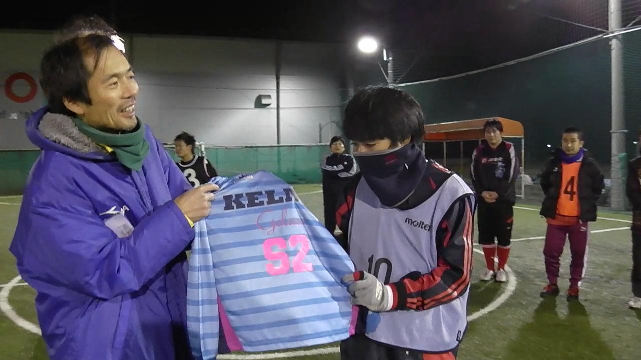 UNO 12/20(金) 2013年最終回 at COSPA御殿山_a0059812_211948.jpg