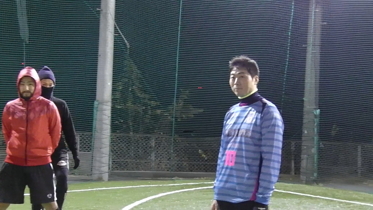 UNO 12/20(金) 2013年最終回 at COSPA御殿山_a0059812_2125853.jpg