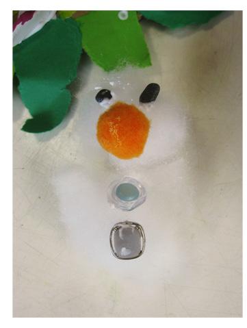 クリスマス会・幼児クラス_f0211514_1446455.jpg
