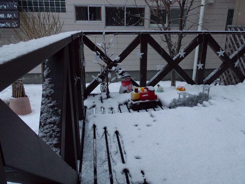 ホワイト・クリスマス確定_c0025115_20385838.jpg