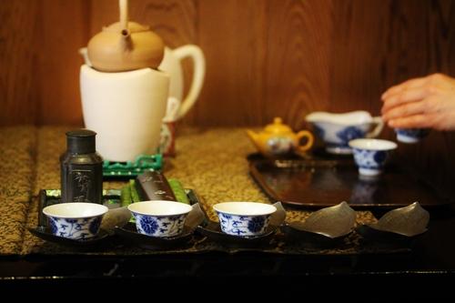 茶会_b0220318_2191373.jpg