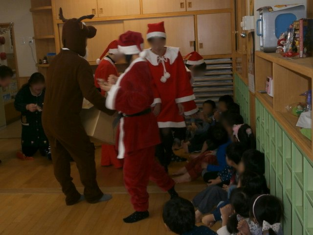 クリスマス会_e0148419_10341718.jpg