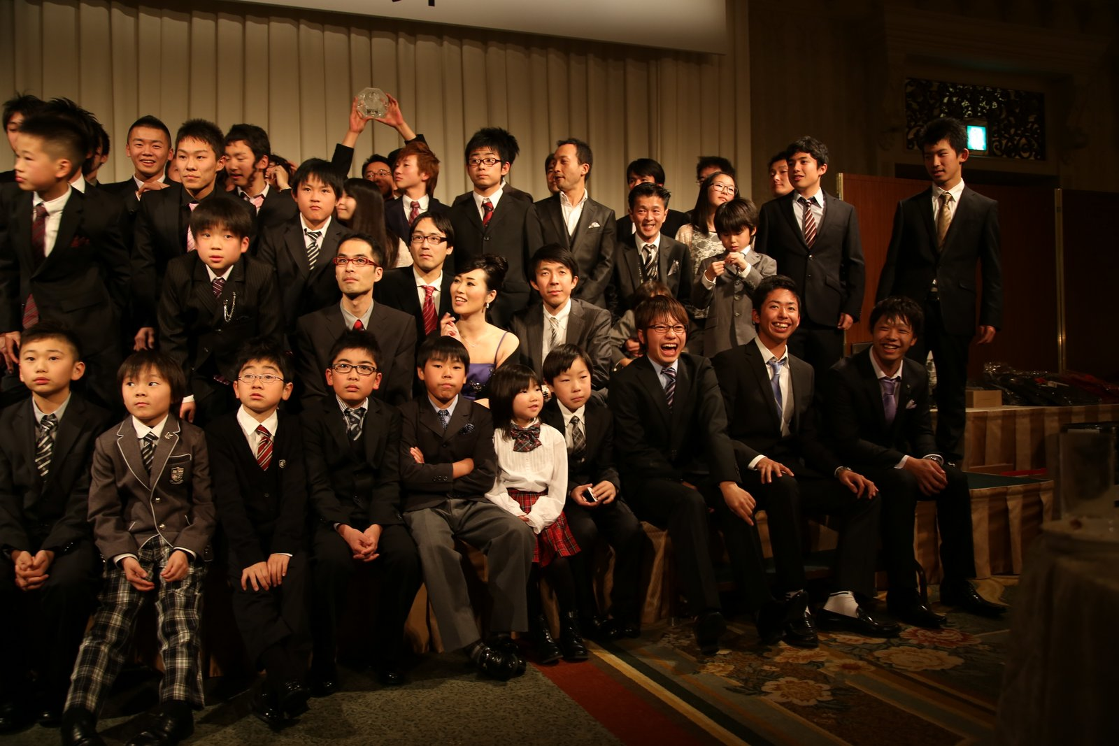 2013年度YearEndParty、詳細☆_c0224820_11515084.jpg