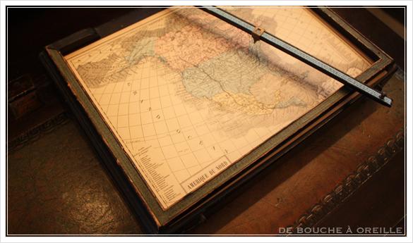 le géographe instantané 古い地図_d0184921_15113678.jpg