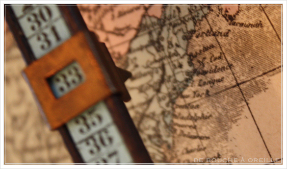 le géographe instantané 古い地図_d0184921_15181957.jpg