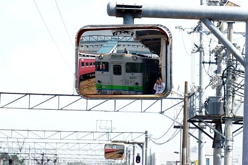 2013年夏休み 北海道旅行記~その7~_f0037227_21583186.jpg