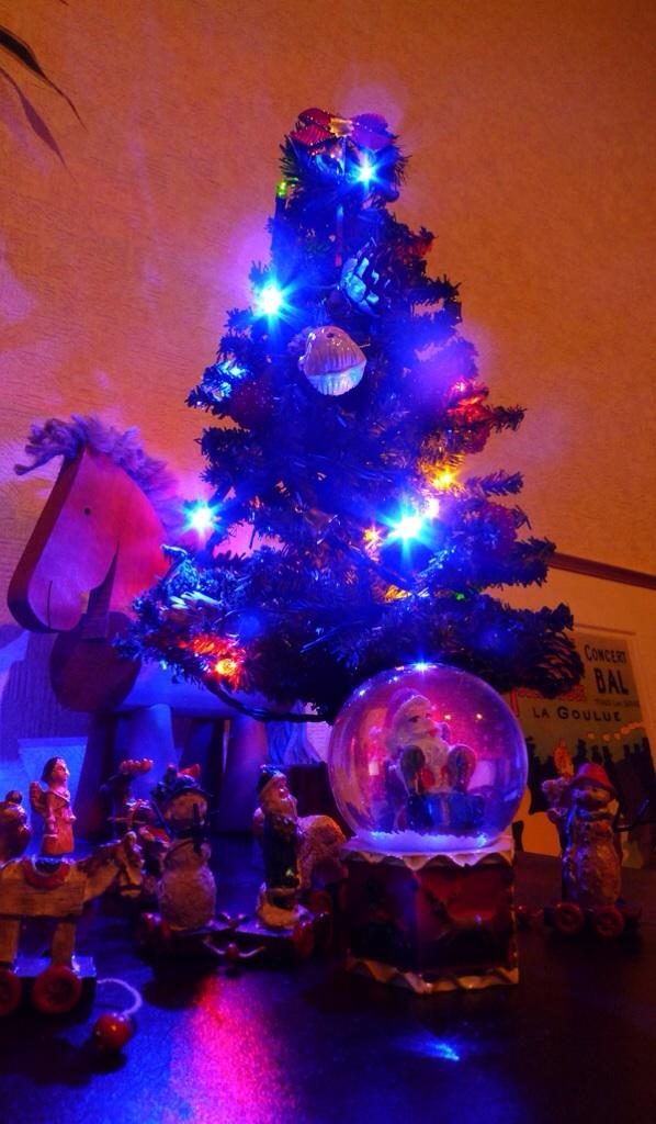 Merry Christmar!_a0204048_119164.jpg