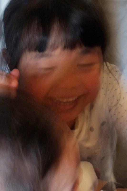 トコちゃん秋谷に来る_f0156448_20501683.jpg