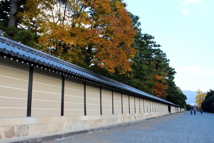 京都御苑_e0232054_21174975.jpg